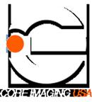 Core Imaging USA Logo