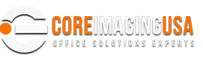 Core Imaging USA Logo